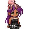 Motoko_The_Angel's avatar
