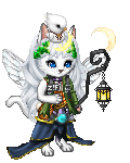 MorriganAensland312's avatar