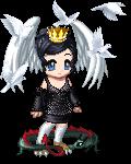 Anita_Blake_VampireHunter's avatar