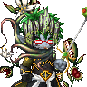 incomplete genesis's avatar