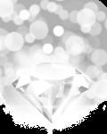Bible guild Mule's avatar