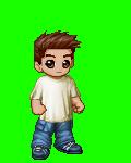 Skyler23rokstar's avatar