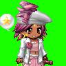 ~Sam _Kentha~'s avatar