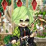 AinChan98's avatar