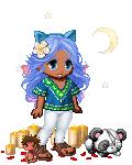 k-lindo's avatar