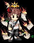 Unhappeon's avatar