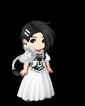 Aririkateku's avatar