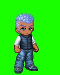 Megasilver's avatar