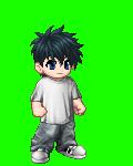 egend's avatar