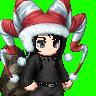 iRemote's avatar