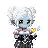 exian's avatar