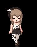 U-Shiny's avatar