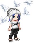 Just Plain Blue's avatar