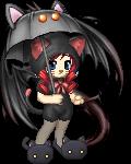 kairifan2000's avatar