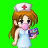 buniie-pinay's avatar