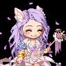 puffy marshmello's avatar