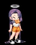 iiPatata's avatar