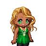 foxkit13's avatar