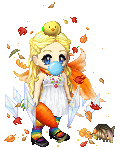 Piig179's avatar