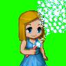 cute_baby_kitten_63's avatar