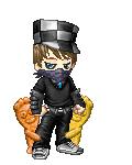 tim2k10's avatar