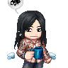 CommieH8er's avatar