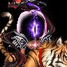 Nightmare Bunny's avatar