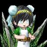 Luka M3gurine's avatar