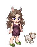 zuzubunny11's avatar
