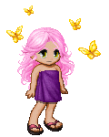 pink_hot_high_heels