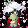 meggy_magic515's avatar