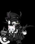 AUXili's avatar