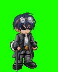 Psychobubble's avatar