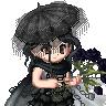 AngelicMelodyOfHeaven's avatar