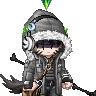 The-Rawr-Man's avatar