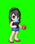 Filipino-Star456's avatar
