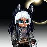 SonicMaxx's avatar