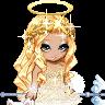 II MESHA II's avatar