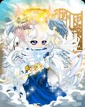 Kyra Holmes's avatar