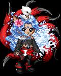 BlackWolf2247's avatar