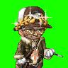 Nuclear toast's avatar