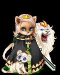 Viewing Sailor Senshi Nala's profile   Profiles v2   Gaia Online