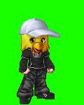 Gallade X's avatar