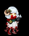 neperooni's avatar