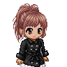 becky88's avatar
