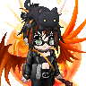 Tigress Blackflame's avatar