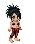 ITMUSTBETHATEMOTHING's avatar