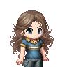 emli10's avatar