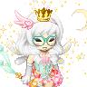 xLiFEerasedx's avatar