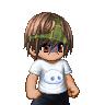 Azn_CoOkiE_SwAggA's avatar